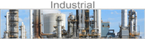 Industrial Property Tax Services